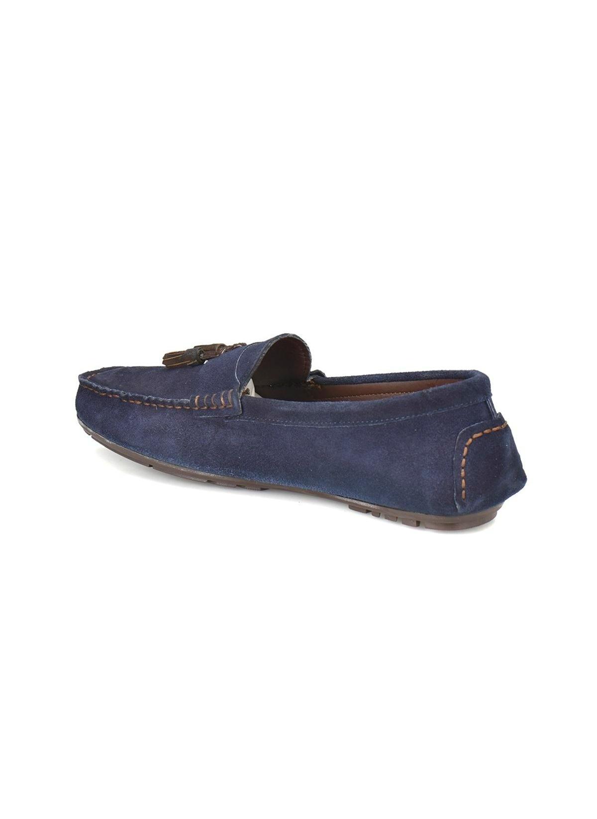 254201706eb4a Oxide Ayakkabı Lacivert; Oxide Ayakkabı Lacivert; Oxide Ayakkabı Lacivert